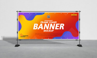 stand banner mockup-www.mockuphill.co