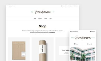 Scandinavian-wordpress-theme-www.mockuphill.com