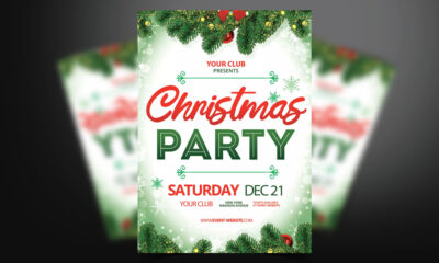 Christmas-Event-Flyer-Design-Template-www.mockuphill.com