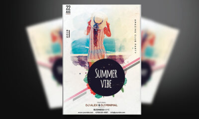 Free-Summer-Poster-PSD-Template-www.mockuphill.com