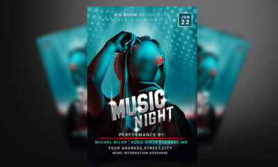 Music-Night-Party-Poste-Template-www.mockuphill.com