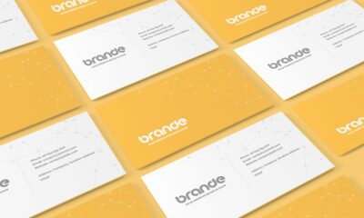 Business-Card-Mockup-www.mockuphill.com