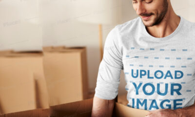 Design-Your-Own-Shirt-Mockup-www.mockuphill.com