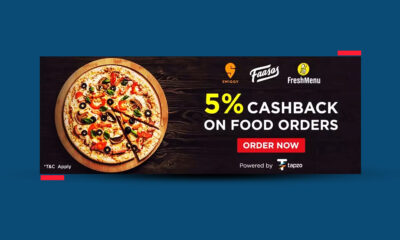 Pizza-Restaurant-Banner-Template-www.mockuphill.com