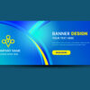 Abstract-Banner-Template-Design-www.mockuphill.com