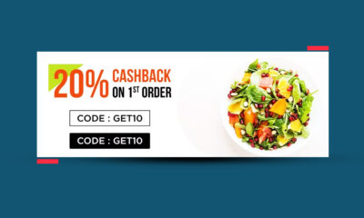 Food-Banner-Design-Template-www.mockuphill.com
