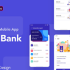 airibank-finance-mobile-app-ui-kit-www.mockuphill.com