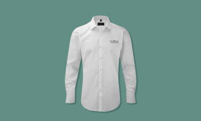 Dress-Shirt-Mockup-Free-www.mockuphill.com