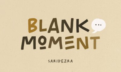 Blank-Moment-Quotable-Font-www.mockuphill.com