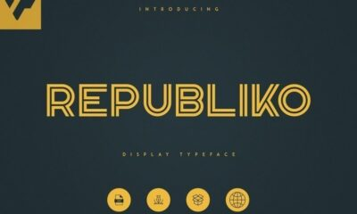 Republiko-Display-Serif-Typeface-www.mockuphill.com