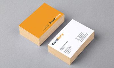 Business-cards-Mock-Ups-Templates-www.mockuphill.com