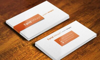 Free-Business-Card-Mock-Up-www.mockupgraphics.com