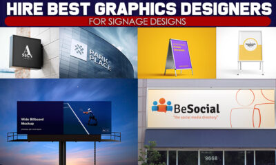 create-a-signage-mockup-with-your-logo-or-design-www.mockupgraphics.com
