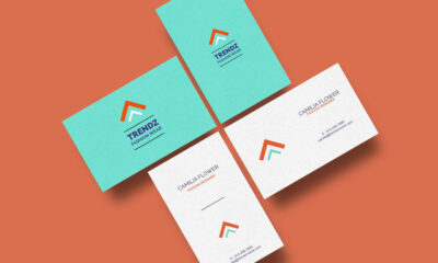 business-card-mockups-www.mockupgraphics.com