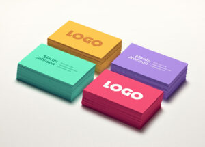 free-Colorful-Business-Card-MockUp-PSD-www.mockuphill.com
