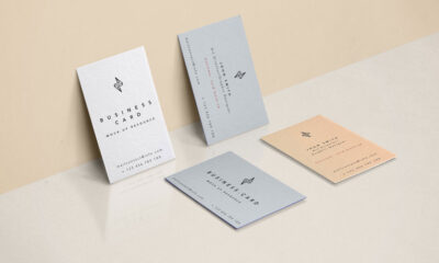 free-psd-business-card-mock-up-www.mockuphill.com