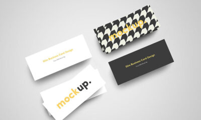 free-slim-business-card-mock-ups-www.mockuphill.com