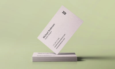 psd-business-card-mock-up-www.mockuphill.com