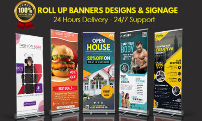 create-a-Roll-up-banner-with-your-design-www.mockupgraphics.com