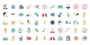 150-CoronaVirus-Color-Vector-Icons-Pack-www.mockuphill.com