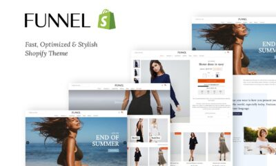 Funnel-Shopify-Themes-Store-www.mockuphill.com