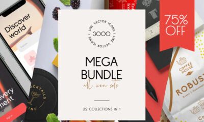 10+Best-Icons-Pack-Collection-www.mockuphill.com